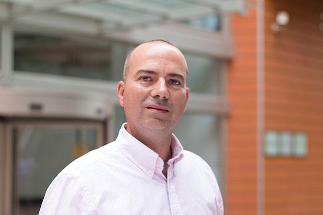 Strands_CEO_Erik_Brieva.jpg