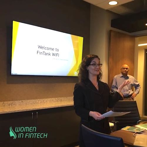 1. Kim's presentation - Women in FinTech Initiative WIFI- FinTank.jpg