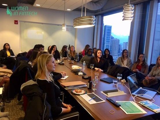 3. Women In FinTech - FinTank Chicago.jpg