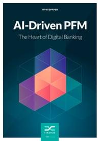 AI-Driven_PFM_Cover-1