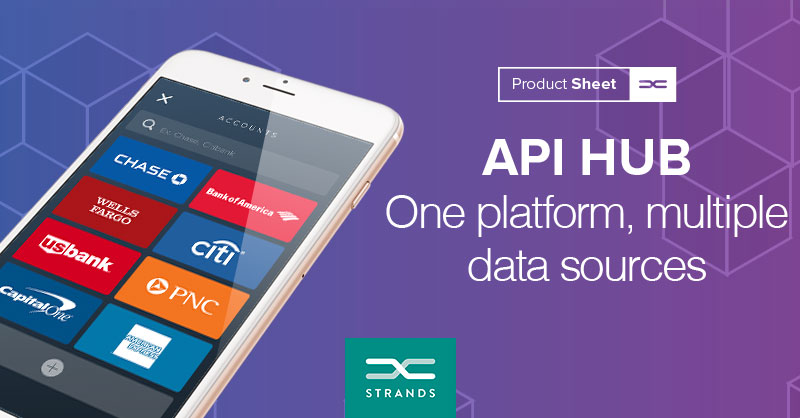 API_Hub-img_Banners