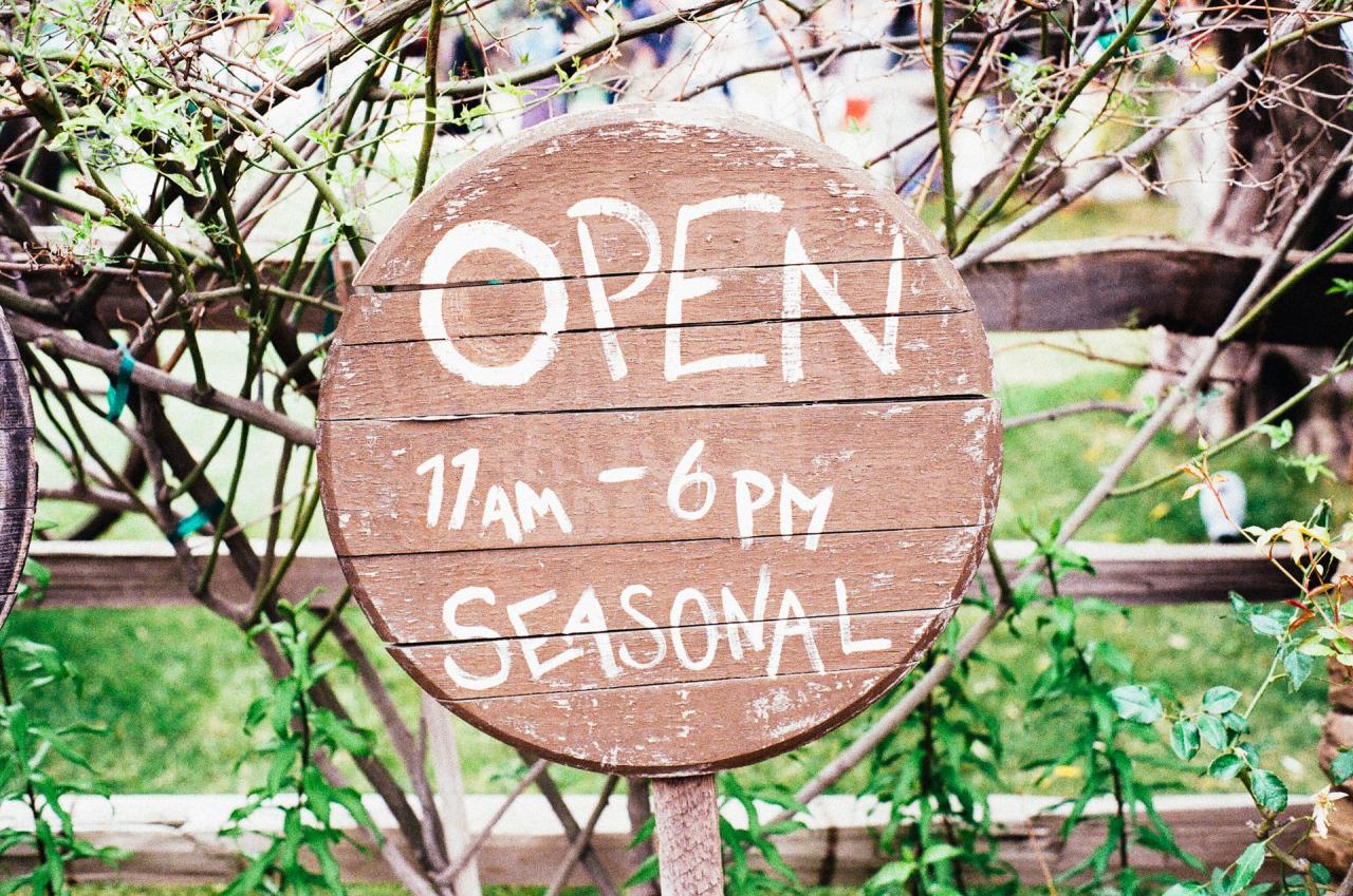 small_business_emerging.jpg