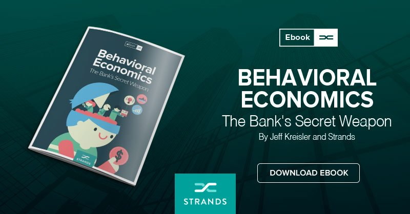 Banner(Behavioral_Economics-eBook)