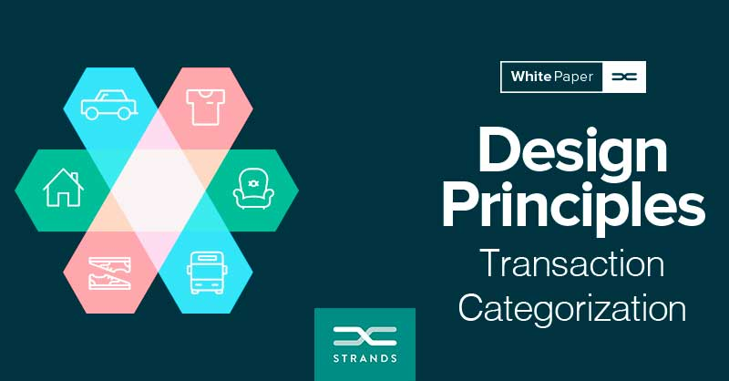 Copy of Design_Principles-img_Banners.jpg