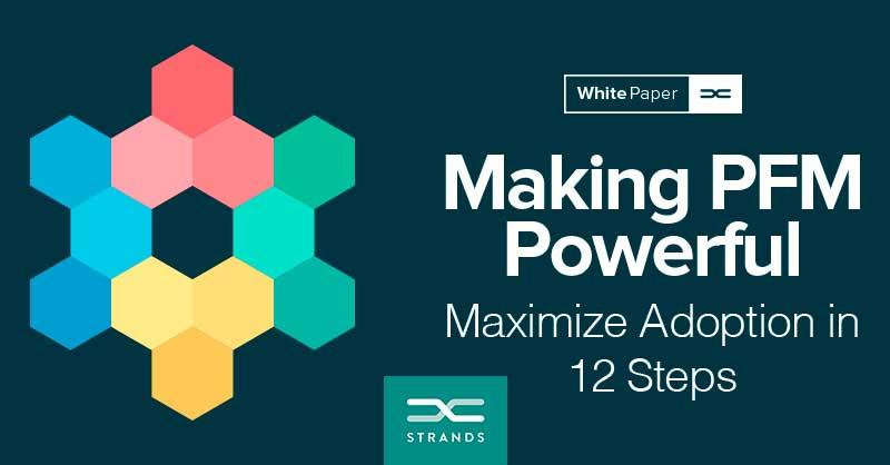 Copy of Making_PFM_Powerful-img_Banners.jpg