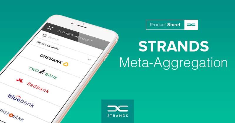 Copy of Meta_Aggregation-img_Banners.jpg