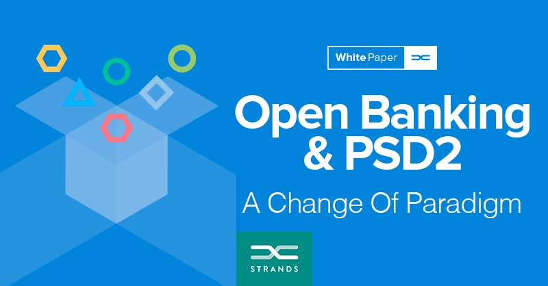 Copy of Open_Banking-img_Banners.jpg