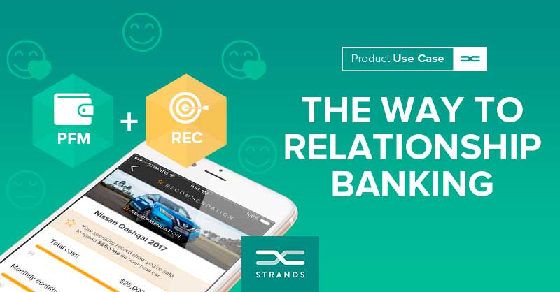Copy of Relationship_Banking-img_Banners.jpg