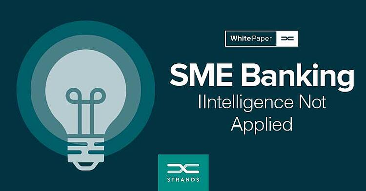Copy of SME_Banking-img-Banners.jpg
