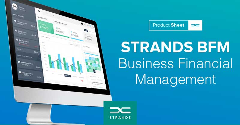 Copy of Strands_BFM-Product_Sheet-img-Banners.jpg