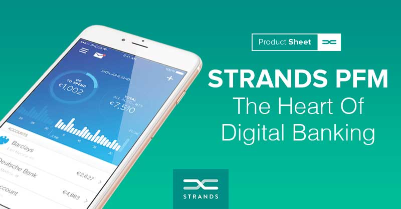 Copy of Strands_PFM-Product_Sheet-img-Banners.jpg