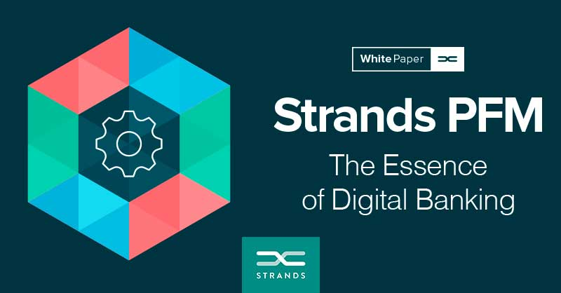 Copy of Strands_PFM-White_Paper-img_Banners.jpg