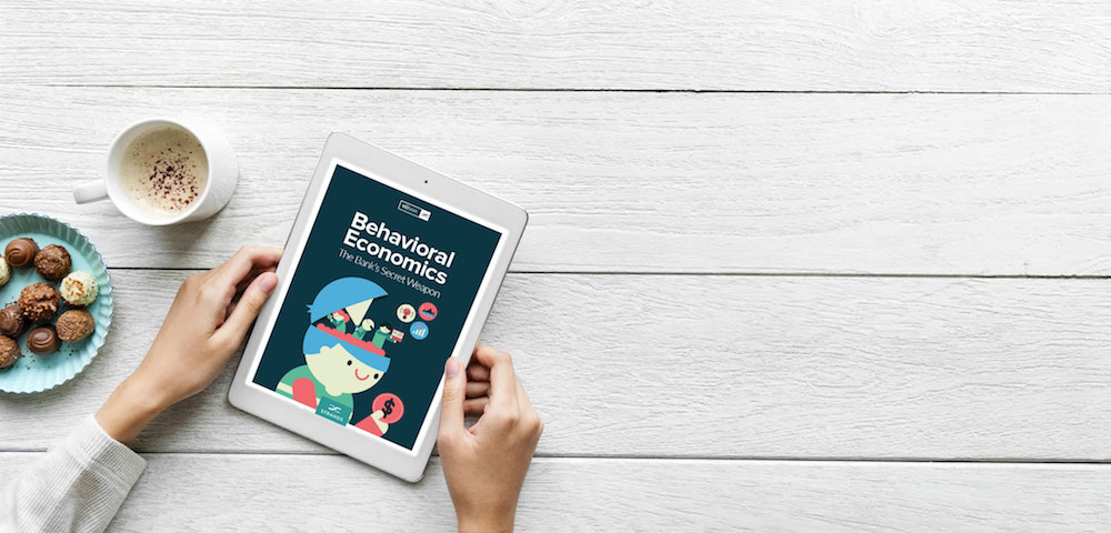 Behavioral-Economics_eBook