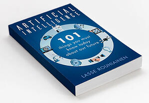 Book-Artificial_Intelligence-101