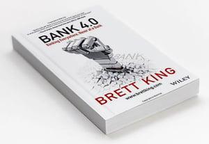 Book-Bank_4.0