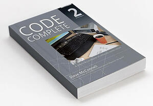 Book-Code_Complete_2