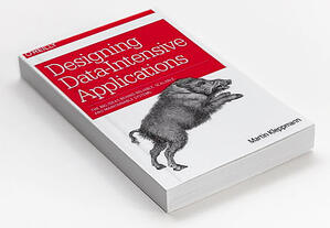 Book-Designing_Data-Intensive_Applications