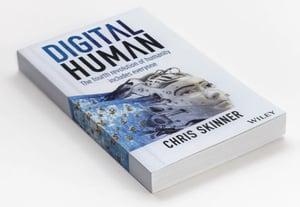 Book-Digital_Human