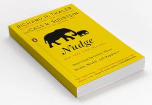 Book-Nudge