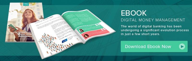 Ebook-Digital_Money_Management.jpg