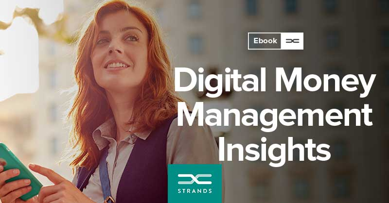 Copy of Digital_Money_Management-img_Banners.jpg