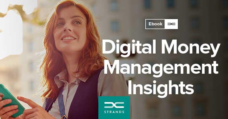 Copy of Digital_Money_Management-img_Banners.jpg