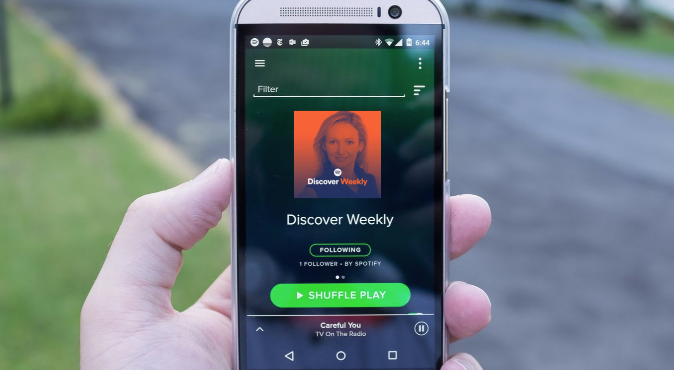 spotify-discover-weekly.jpg