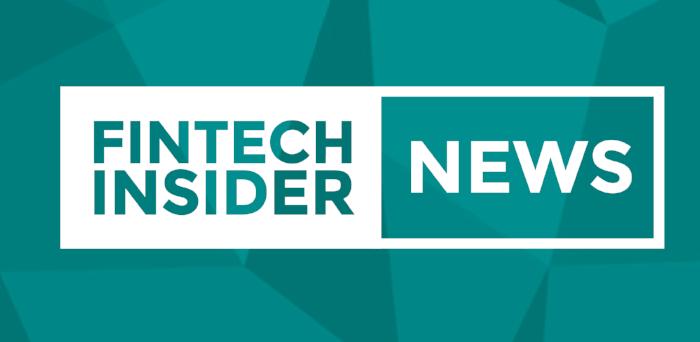 Fintech Insider News