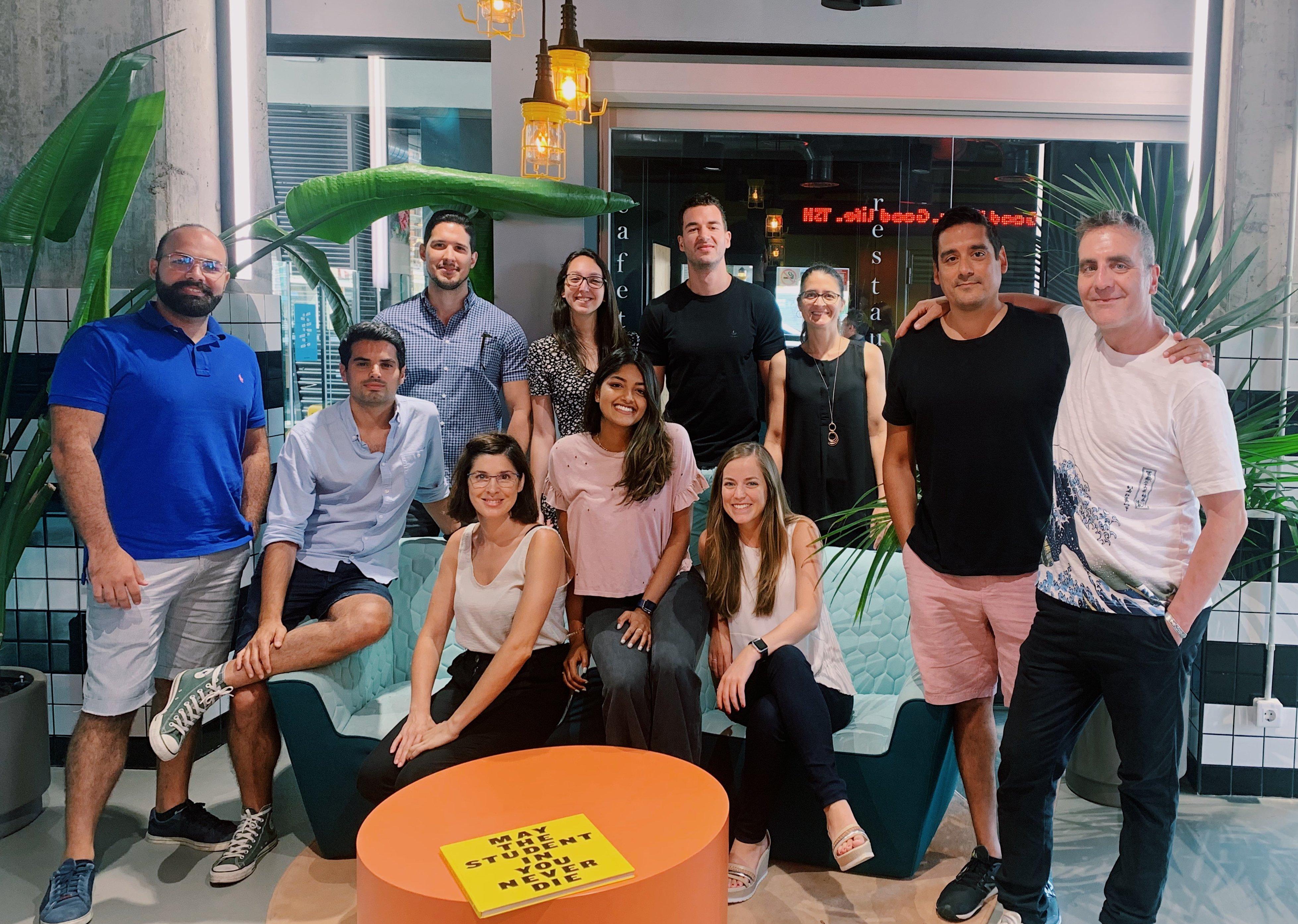 Group photo (1)-1
