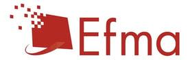 3041477_efma-logo-717135-edited.jpg