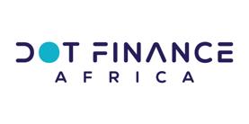 Dot-Finance-News-Header-Image.png