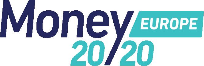 money-2020-europe-logo.png