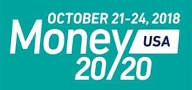 money2020logo-377911-edited.jpg