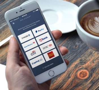 MONEYSTRANDS app money management saving goals-642368-edited.jpg