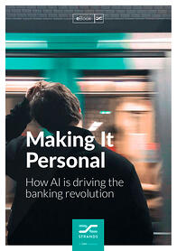 Making_It_Personal_Cover-1