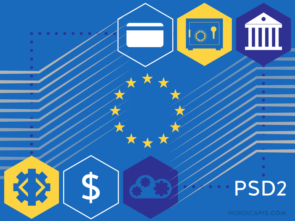 PSD2-Sanctions-Access-to-Personal-Banking-Data-Amplifying-FinTech-Growth.png