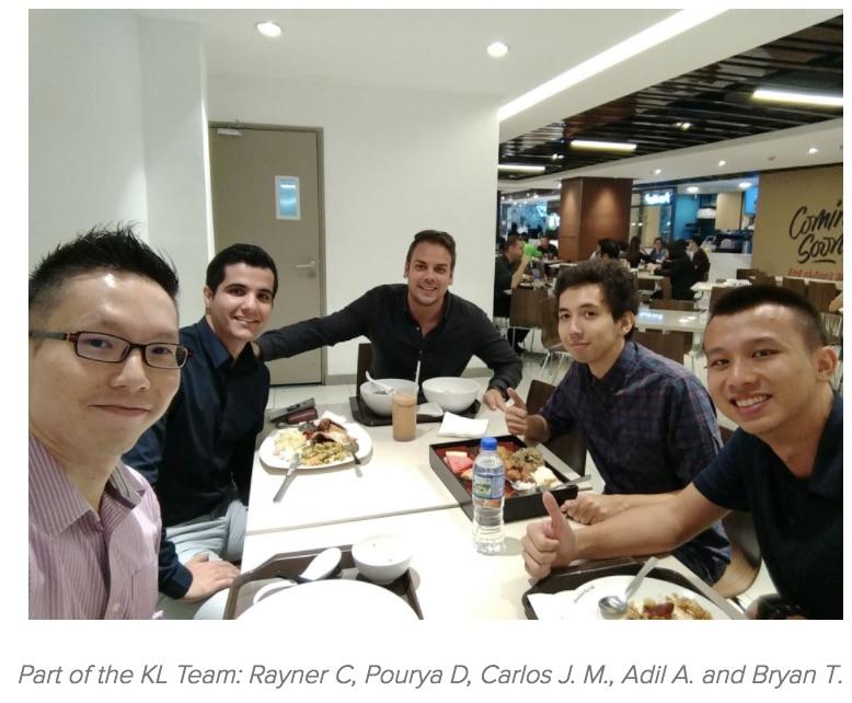Part of the KL Team-2.jpg