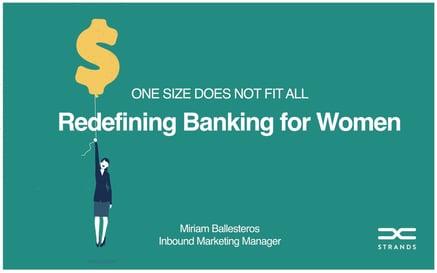 Redefining Banking For Women Presentation.jpg