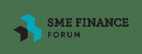 SME-Finance-Forum-horizontal-logo.png