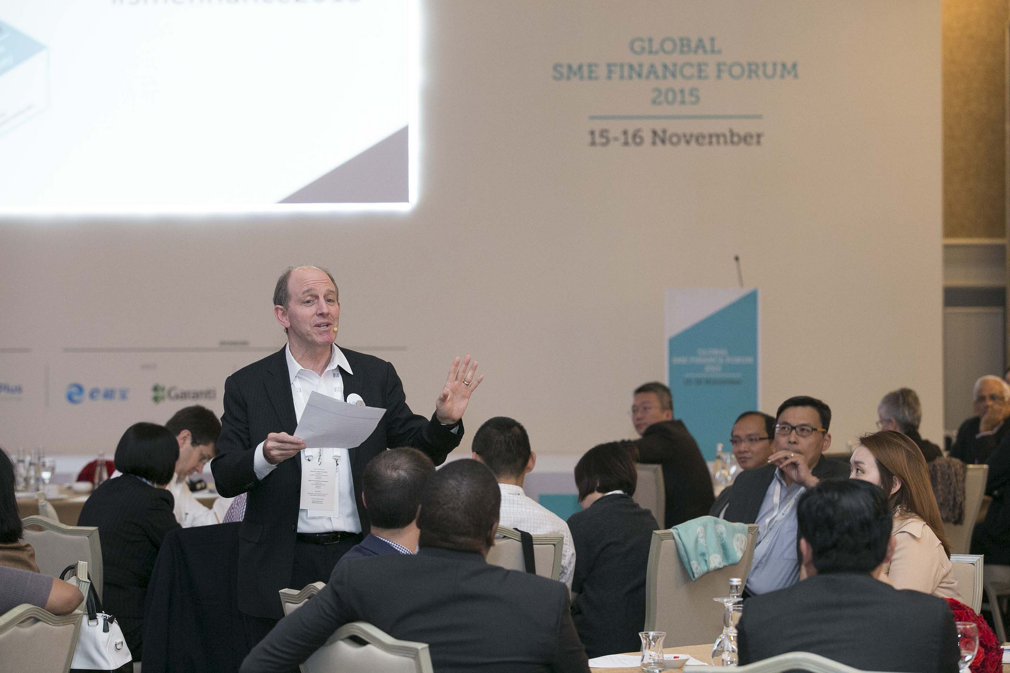 SME_Finance_Forum_Matt.jpg