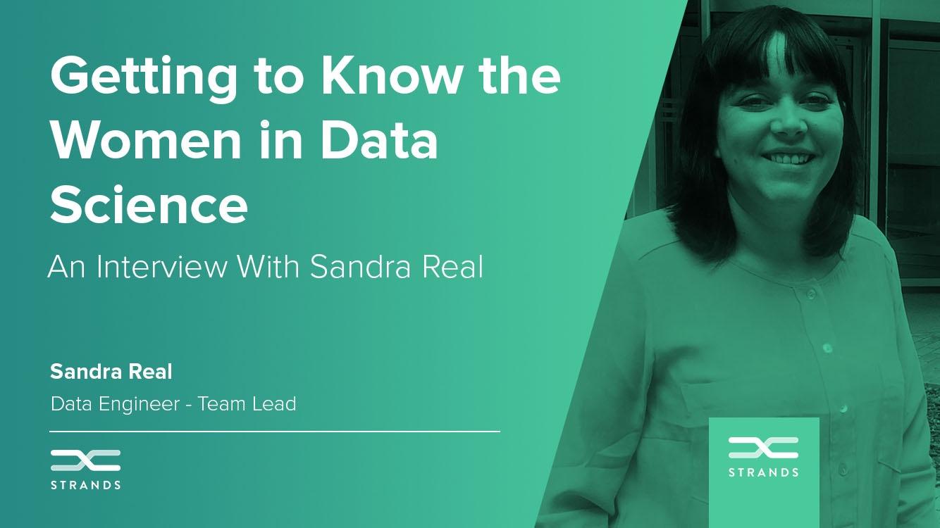 SandraReal-interview.jpg