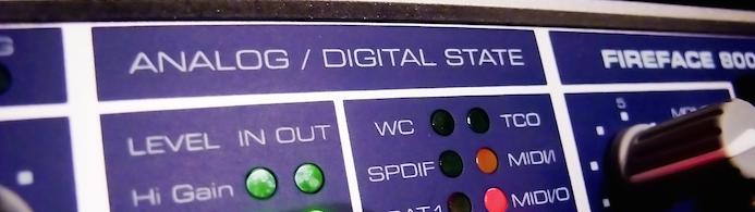 analog to digital banking.jpg