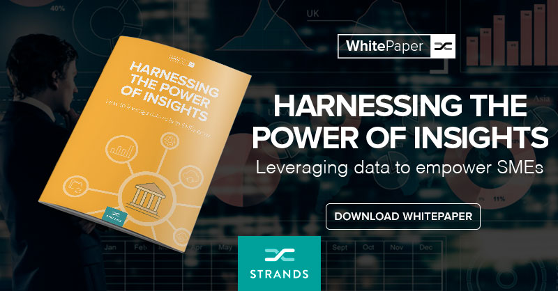 Strands_ENGAGER-White_Paper