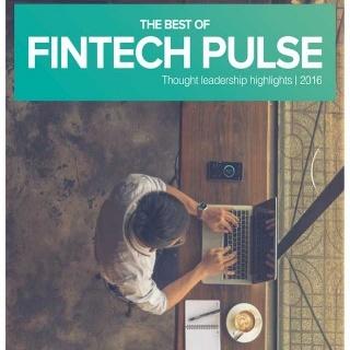 Strands_Magazine-Fintech_Pulse-01-705703-edited.jpg