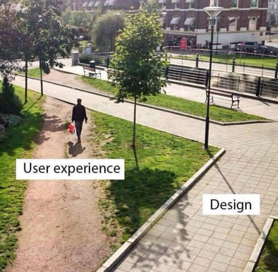 UX_pathway.png
