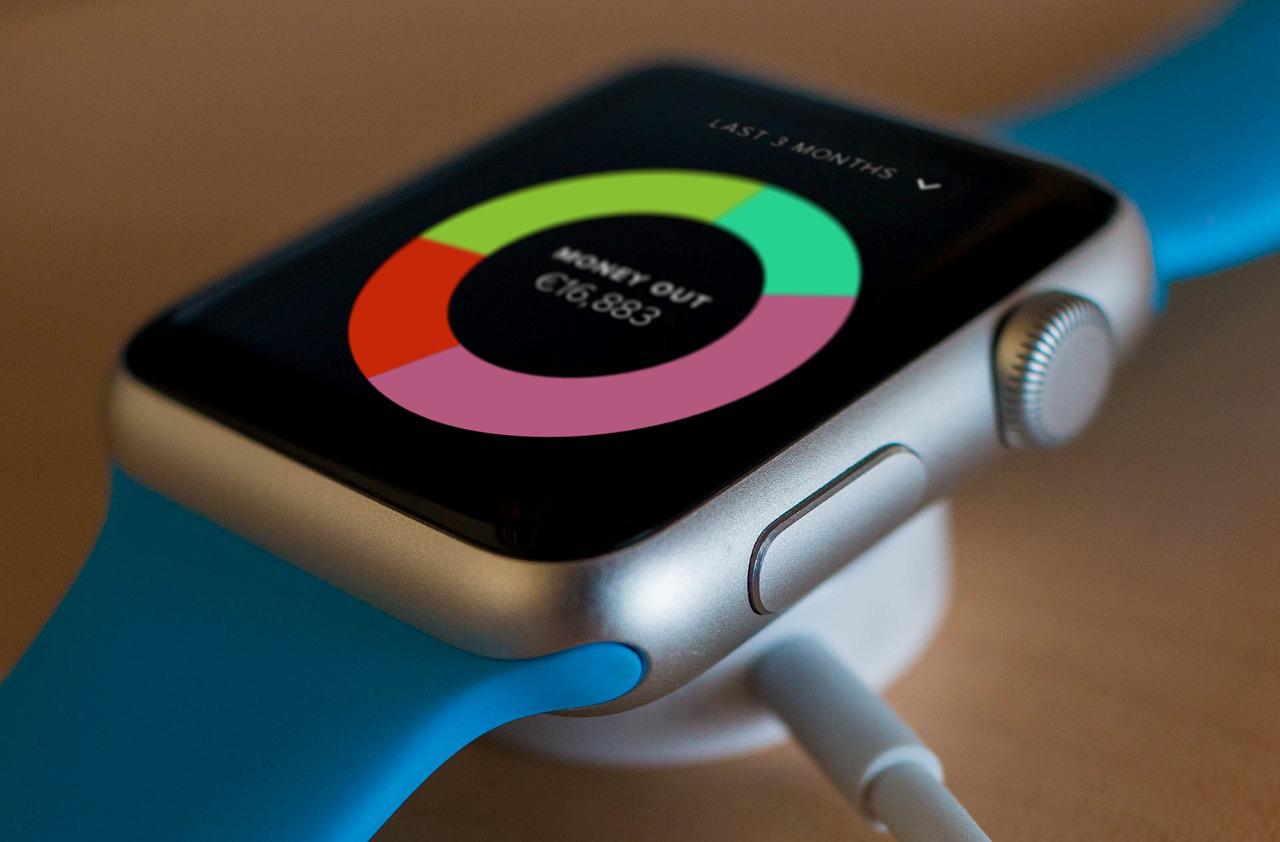apple watch wearable devices pfm.jpg