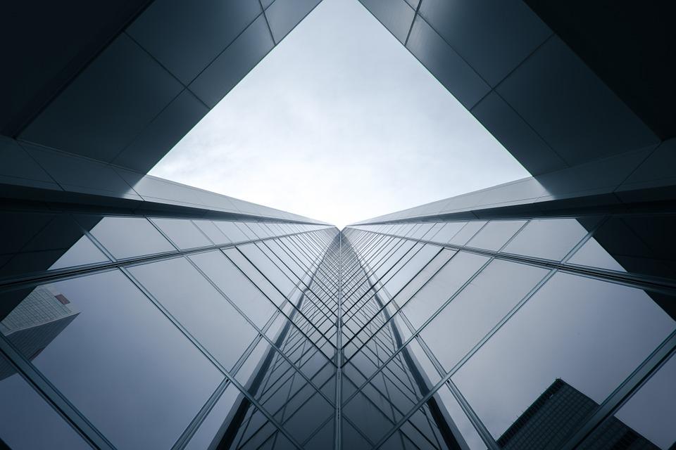architecture-828596_960_720.jpg