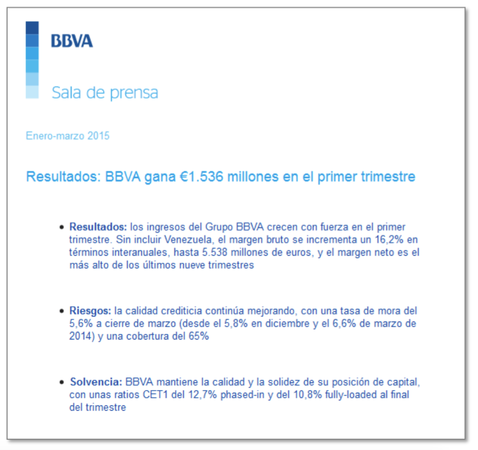 bbva_press_release.png