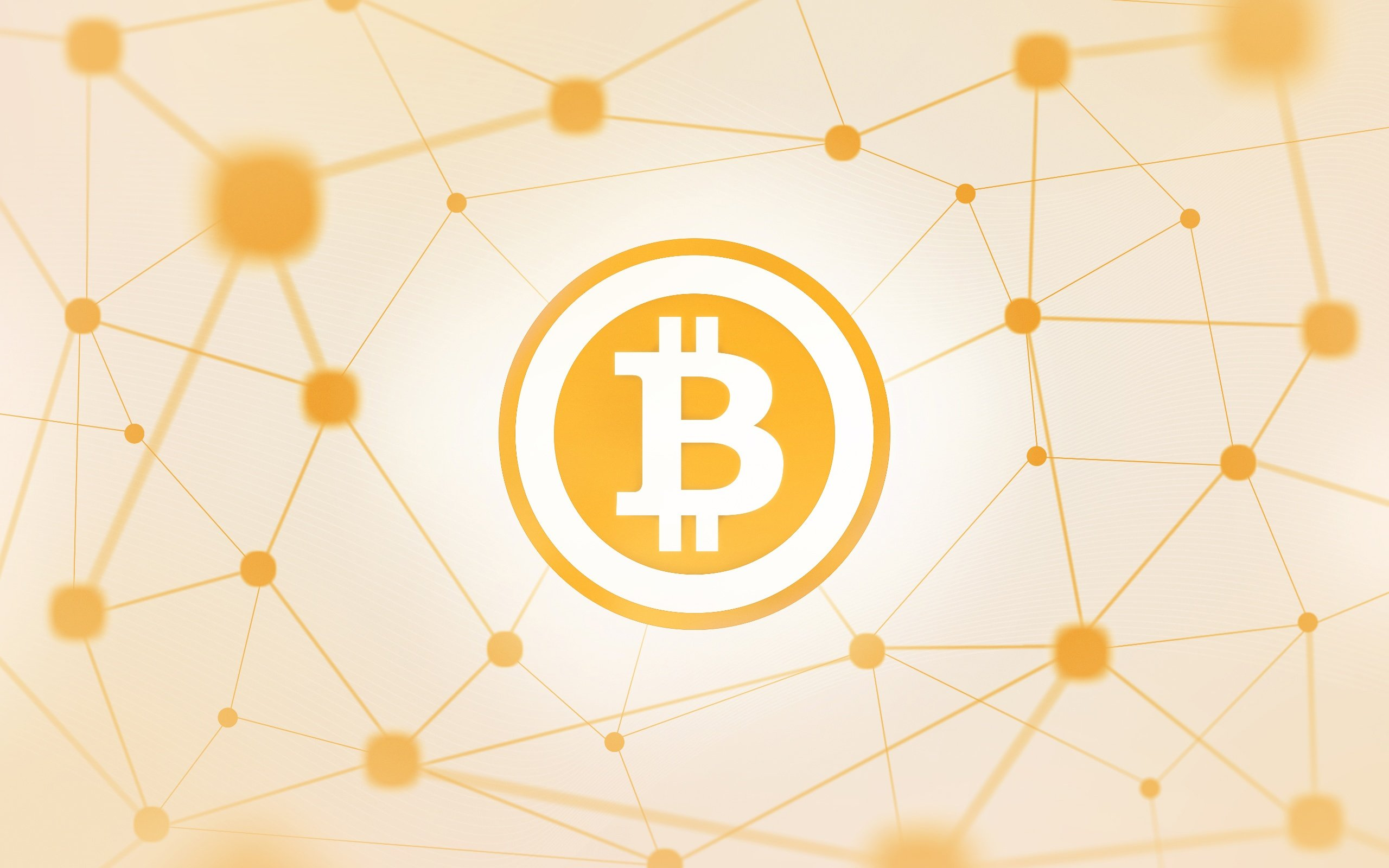 retail banking with bitcoin pfm software