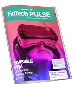 fintech_pulse_magazine-1.jpg